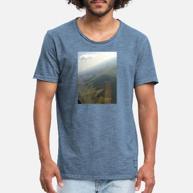 Excursion Excursion - Men's Vintage T-Shirt