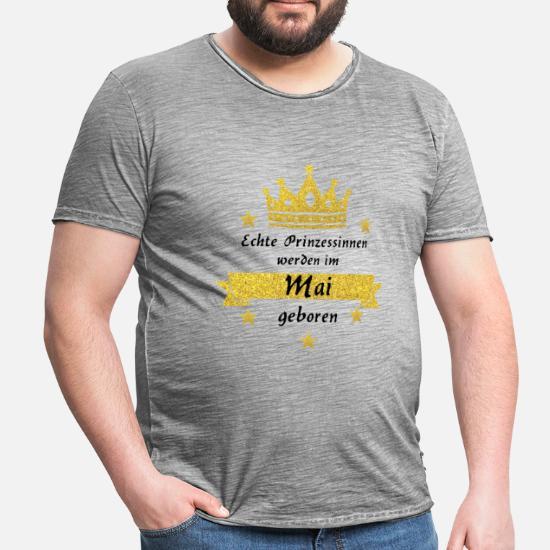 Geschenk Fur Werdende Eltern Geburt Manner Vintage T Shirt