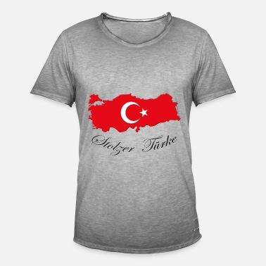 Männer aus der türkei kennenlernen