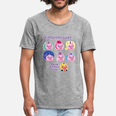Suchbegriff Frisuren Comic T Shirts Online Bestellen Spreadshirt