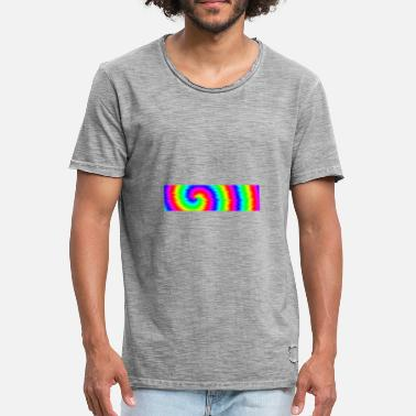 5d2b6807b2e1 Shop Batik T-Shirts online   Spreadshirt