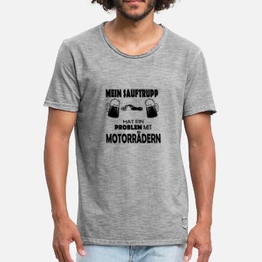 Suchbegriff Malle Biker T Shirts Online Bestellen Spreadshirt