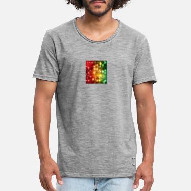 Bestill Led lys T skjorter på nett | Spreadshirt