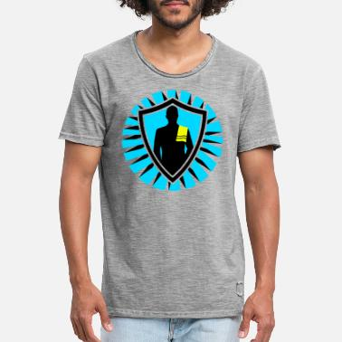 ce1292442 Bestill Håndkle T-skjorter på nett | Spreadshirt