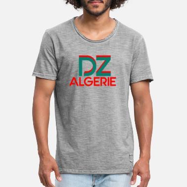 T Shirts Algerie Foot A Commander En Ligne Spreadshirt