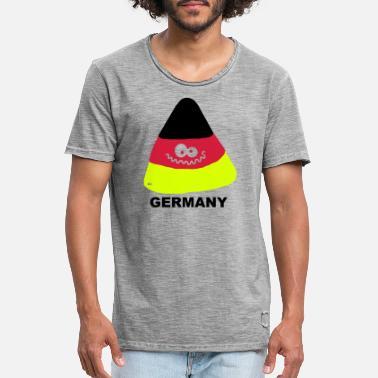 online store 4a82e e6e6d Suchbegriff: 'Fussball Outfit' T-Shirts online bestellen ...