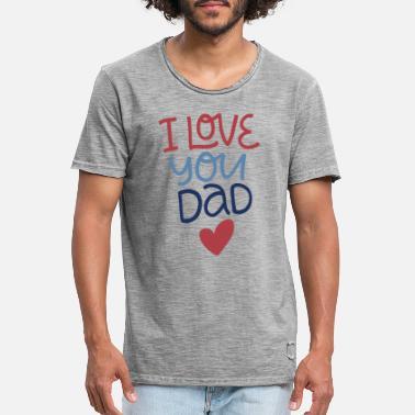 Papa ich liebe dich zitate