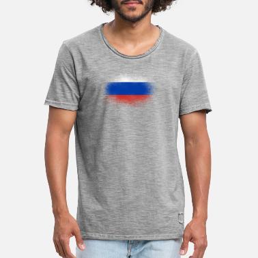 Suchbegriff Lustige Russische T Shirts Online Bestellen Spreadshirt