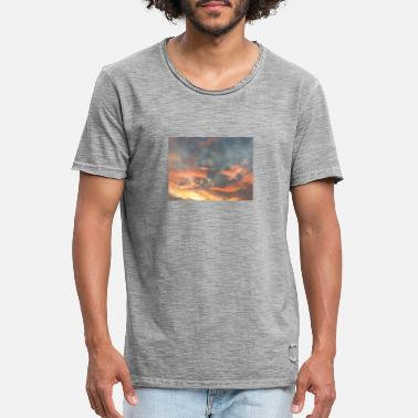 Atmosphere Atmospheric - Men's Vintage T-Shirt