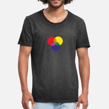Suchbegriff Farben Mischen T Shirts Online Bestellen Spreadshirt