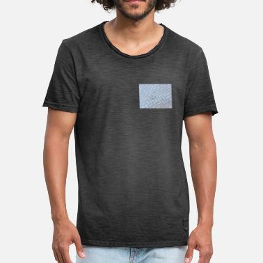 Street Art Cool street art fashion - Camiseta vintage hombre