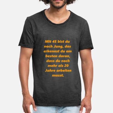 Suchbegriff Arbeitssicherheit Lustig T Shirts Online Bestellen