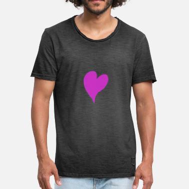 Suchbegriff   Schöne Herzen  T-Shirts online bestellen   Spreadshirt d7ac783b57