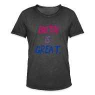 Funny bisexual t shirts