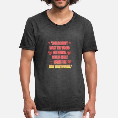 Suchbegriff Valentinstag 2019 T Shirts Online Bestellen Spreadshirt