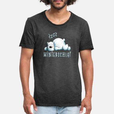 Beställ Lilla Björn T shirts online | Spreadshirt