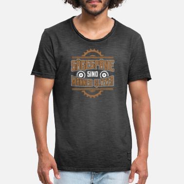 Bestill Stihl T skjorter på nett   Spreadshirt