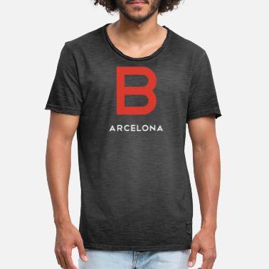 clásico 100% genuino Mitad de precio Pedir en línea Español Camisetas | Spreadshirt