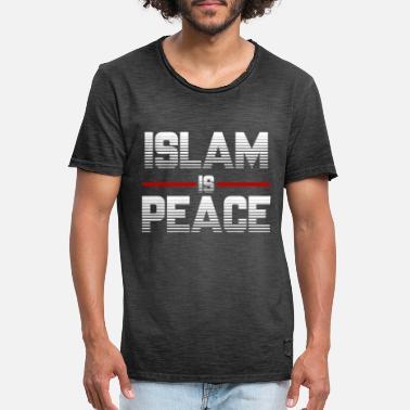 Shop Bear Religion T-Shirts online | Spreadshirt