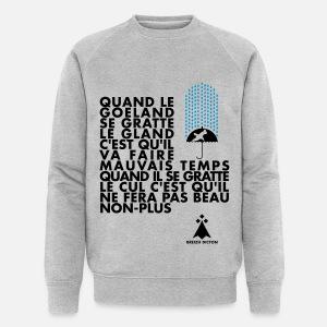 reputable site 9fdc2 fc92a breizh-goeland-sweat-shirt-bio-stanley-stella-homme.jpg