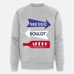 48bc8f87 metro-boulot-apero-art-deco-france-sweat-shirt-bio-stanley-stella-homme.jpg