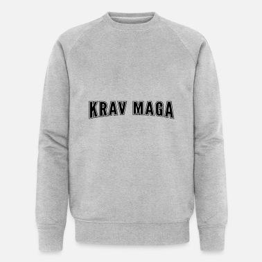 557ac56140e3 krav maga T-shirt premium Homme