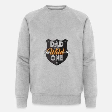 879d985d Kjøp gensere og hettegensere til herre på nettet   Spreadshirt.no