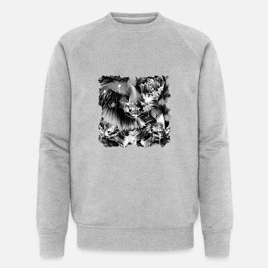 suchbegriff 39 betta 39 geschenke online bestellen spreadshirt. Black Bedroom Furniture Sets. Home Design Ideas