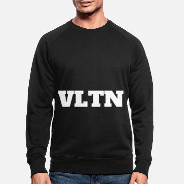 Fashionable Fashion Fashion - Men's Organic Sweatshirt
