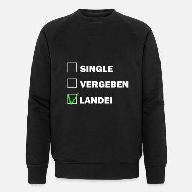 Hilfe Dorf Bauer Buerin Landwirt Single flirten - Spreadshirt