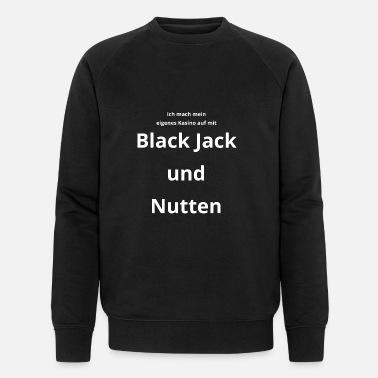 Black Jack Und Nutten