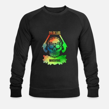 Latino gift idea - Men's Organic Sweatshirt