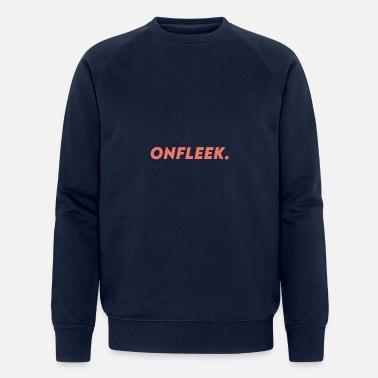 Bestill Flekken Gensere på nett | Spreadshirt