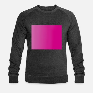 Colour colour - Men's Organic Sweatshirt