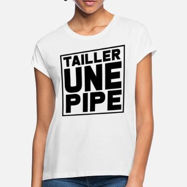 L'art de donner une pipe