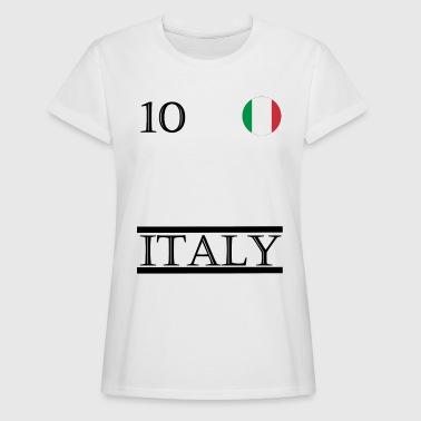 T-shirts Vêtements De Sport Chômage à commander en ligne  ecf1c946325