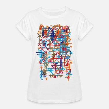 suchbegriff 39 bauhaus 39 t shirts online bestellen spreadshirt. Black Bedroom Furniture Sets. Home Design Ideas