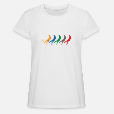 Pedir en línea Novios Camisetas  41e6ae9dfa2
