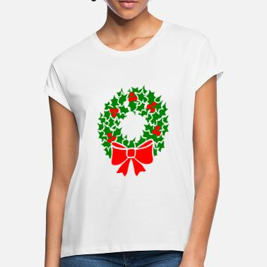 Xmas xmas xmas - Women's Loose Fit T-Shirt