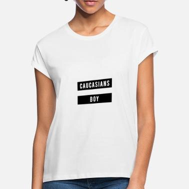 Suchbegriff   Redskins  T-Shirts online bestellen  95441d39c