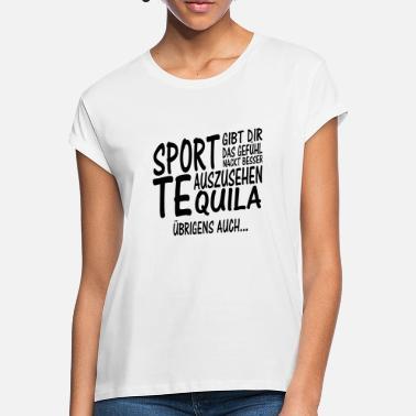 Suchbegriff Tequila Spr 252 Che Geschenke Online Bestellen