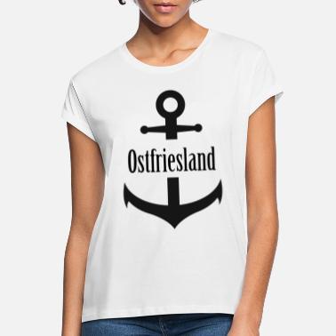 Single frauen ostfriesland