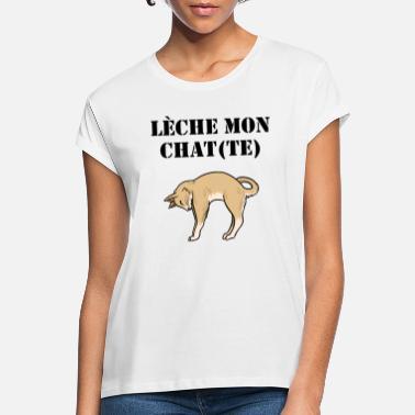 Rasata Cougar micio