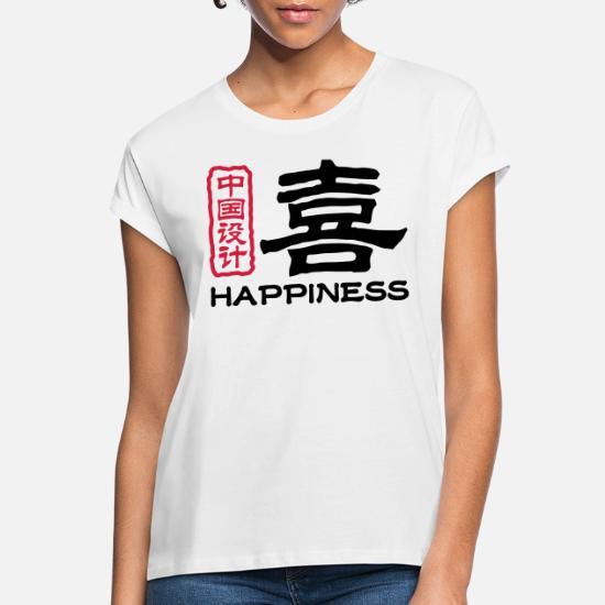 kjøpe kinesiske herre skjorter