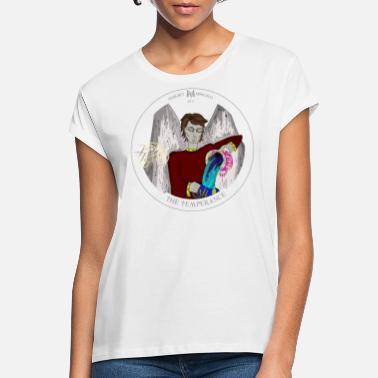 Shop Temper T-Shirts online   Spreadshirt