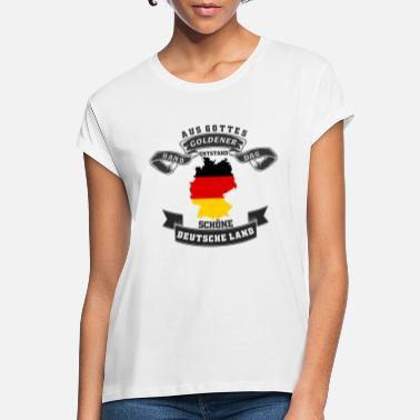Schoene deutsche frauen