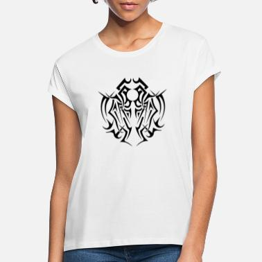 Tribal Fantasy - Women's Loose Fit T-Shirt