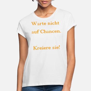 purchase cheap 2dc1d 971a3 Suchbegriff: 'Kreieren' T-Shirts online bestellen | Spreadshirt