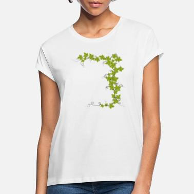 Vine vine - Women's Loose Fit T-Shirt