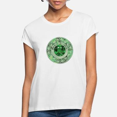 Jewelry Jewelry - Women's Loose Fit T-Shirt